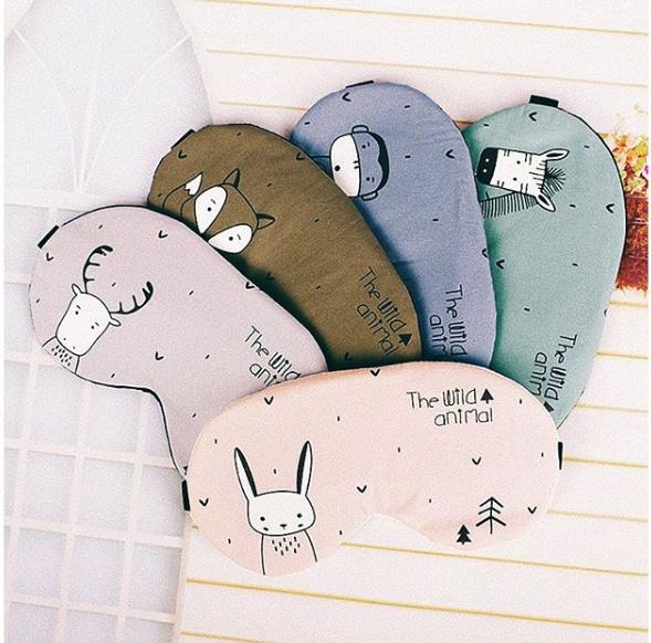 Эти подарки им точно понравятся. Фото Скриншот Instagram: shop4trip