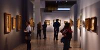 Выставка Верещагина в Третьяковке удивит ценителей искусства: первые фото из залов