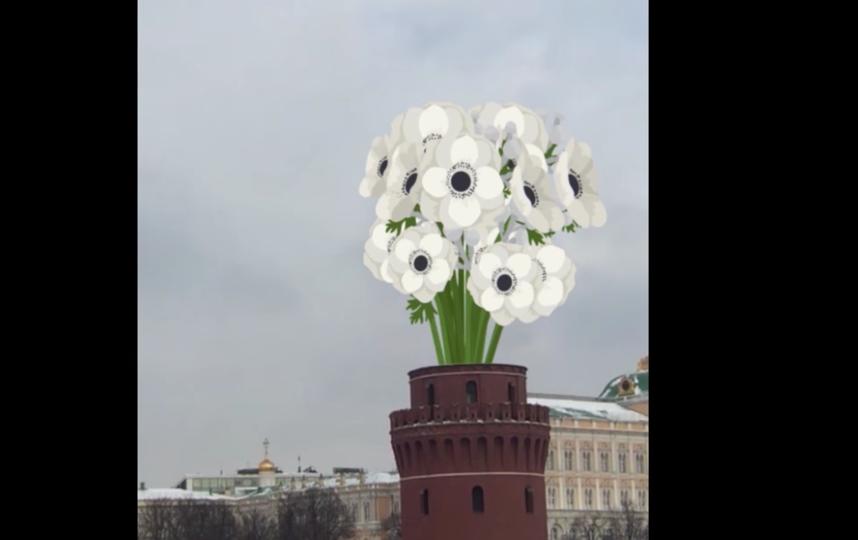 Скриншот видео YouTube. Фото Скриншот Youtube