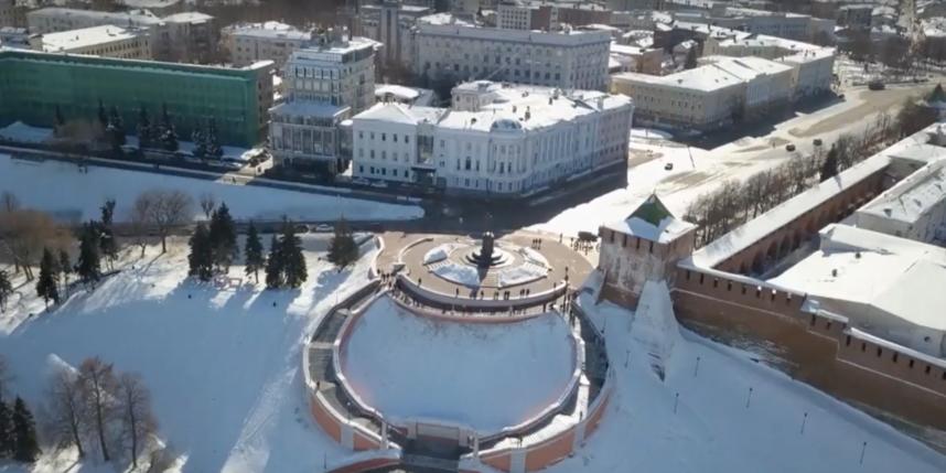 Скриншот видео YouTube /  Алексей Успенский. Фото Скриншот Youtube