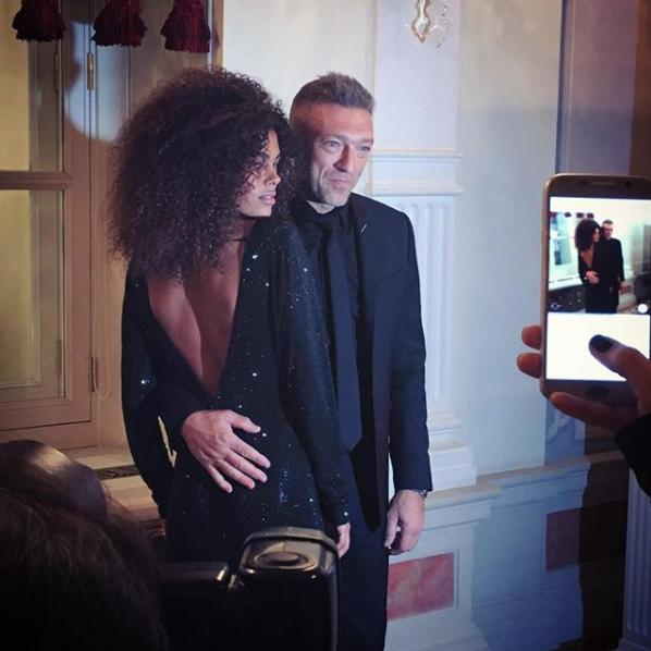Скриншот  instagram.com/darya.emelyanova_/.