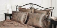 Под каким одеялом спать, не всё равно