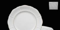 Почему фарфоровая посуда - это модно