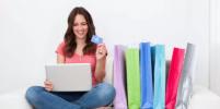 """""""Клуб Складчик"""": как экономить деньги в интернете"""