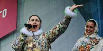 Александр Маршал даст концерт в Новосибирске в честь присоединения Крыма
