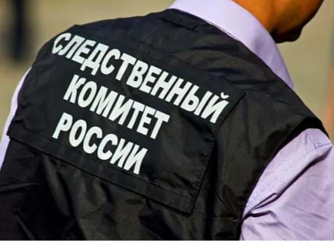 В Хакасии мальчик погиб из-за самогонного аппарата отца. Фото hakasia.sledcom.ru