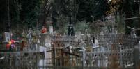 Как выбрать и заказать памятник на могилу
