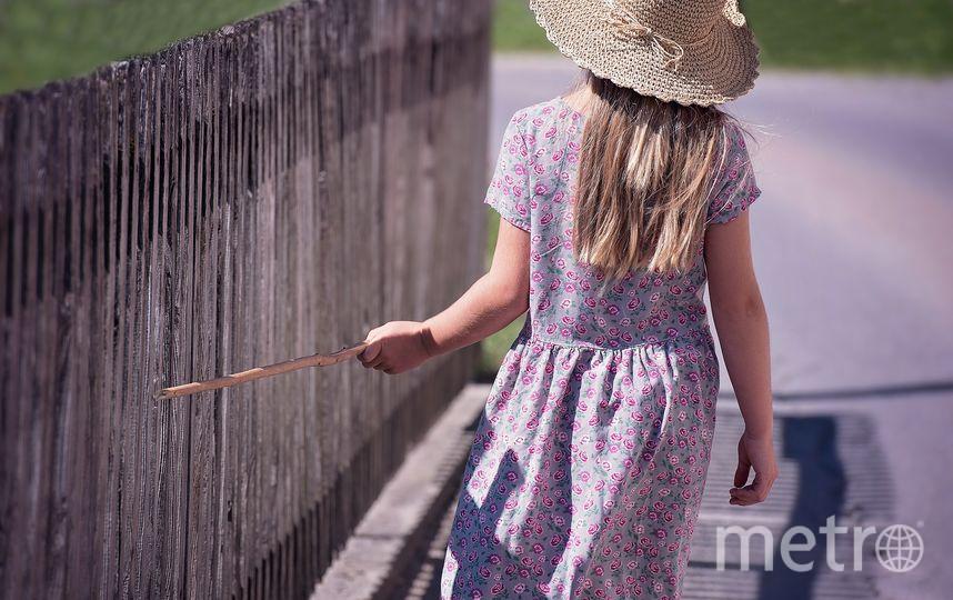 Чаще всего питерцы готовы дарить предметы женского гардероба и детские вещи. Фото Pixabay.com