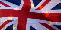 МИД России объявил 23 британских дипломата персонами нон-грата