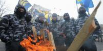 В СПЧ отреагировали на недопуск россиян на избирательные участки на Украине