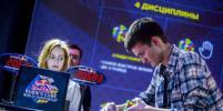 Чемпионы России по сборке кубика Рубика поедут на мировой финал