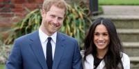 Принц Гарри не будет заключать брачный контракт с Меган Маркл