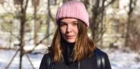 Современные москвичи прокомментировали старые поговорки о счастье