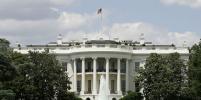 В Белом доме не удивились переизбранию Путина
