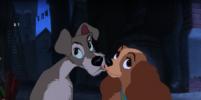 Disney выпустит ремейк мультфильма