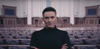 Шокирующее видео с Савченко уже в Сети