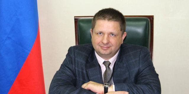 заместитель руководителя Санкт-Петербургского УФАС России Петр Яковлев.