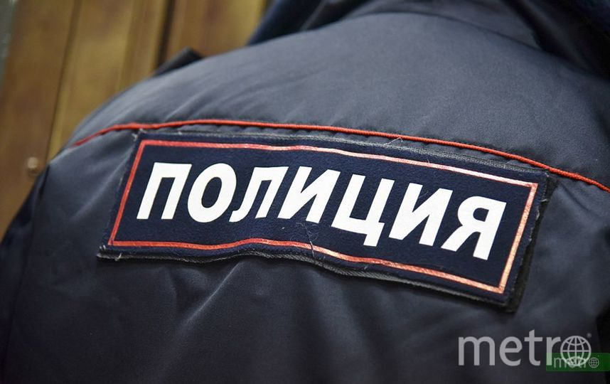 Семиклассница устроила стрельбу в школе. Фото Василий Кузьмичёнок