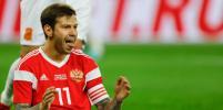 Рейтинг зарплат: сколько получают российские футболисты
