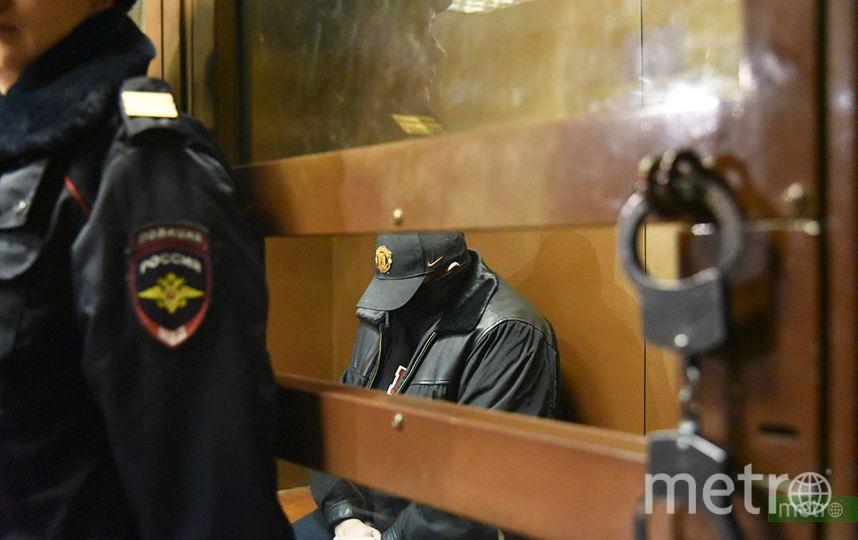 "Суд | Жанровое фото. Фото Василий Кузьмичёнок, ""Metro"""