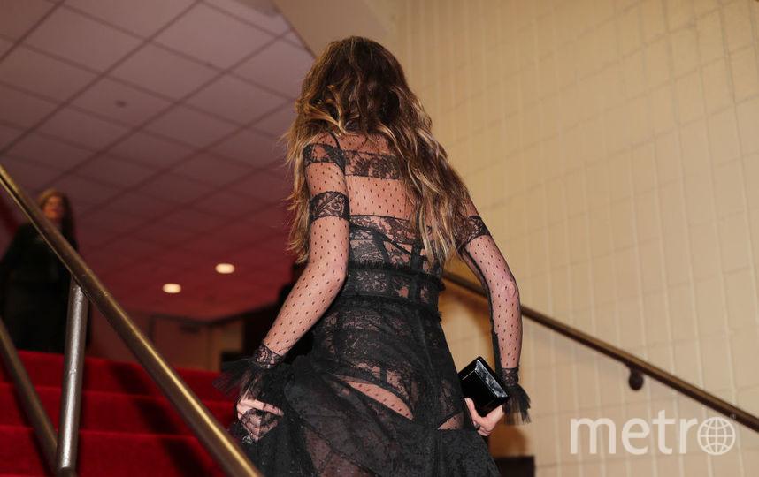 Хайди Клум, фотоархив. Фото Getty