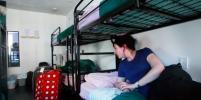 В Госдуму внесён законопроект о запрете размещать хостелы в жилых помещениях