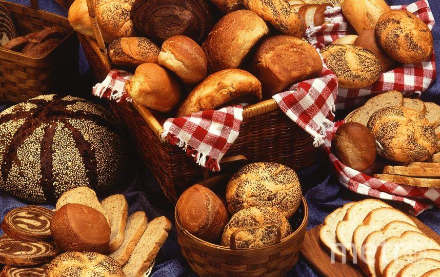 Петербуржцы перестали экономить на еде. Фото Pixabay.com