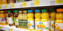 Учёные рассказали о смертельной опасности фруктовых соков
