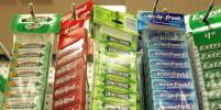 Жевательная резинка – польза или вред: Metro отвечает
