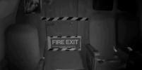 Призрак на борту самолёта времён Второй мировой попал на видео