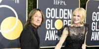 СМИ: Николь Кидман и Кит Урбан собираются развестись