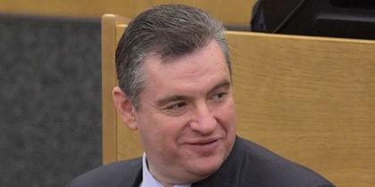Бойкот депутата Слуцкого: журналистки рассказали, насколько остра проблема домогательств