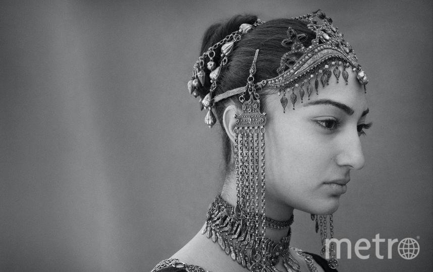 Сны об Армении. Фото Предоставлено организаторами