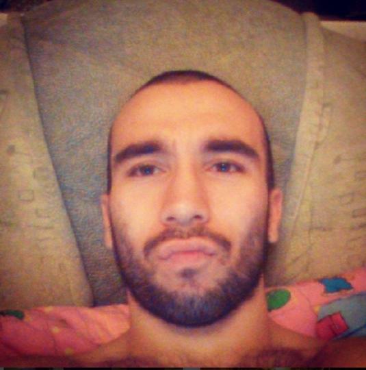 Мирсад Керимов. Фото Скриншот Instagram/mirsadofficial001