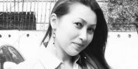 Регина Утяшева (Лутс): Мы все даём взятки и берём их