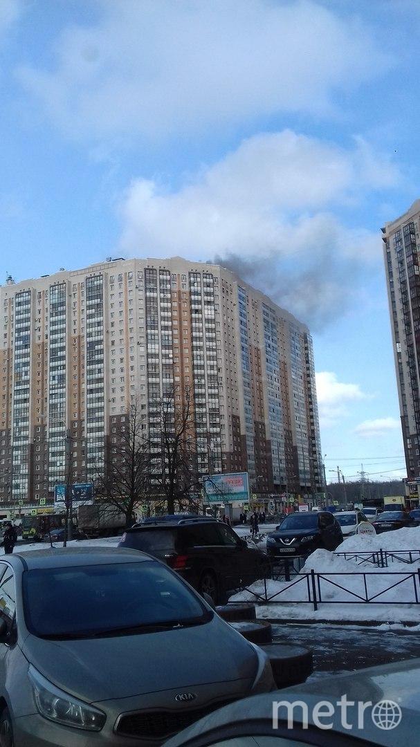 Фото: megapolisonline.ru / Мегаполис. Фото vk.com