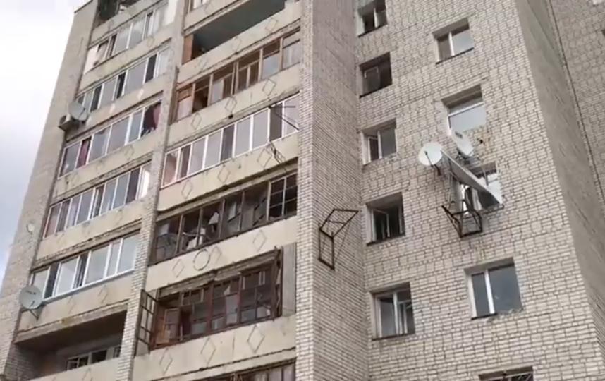 Скриншот из видео. Фото  Меир Акылжанов, Скриншот Youtube