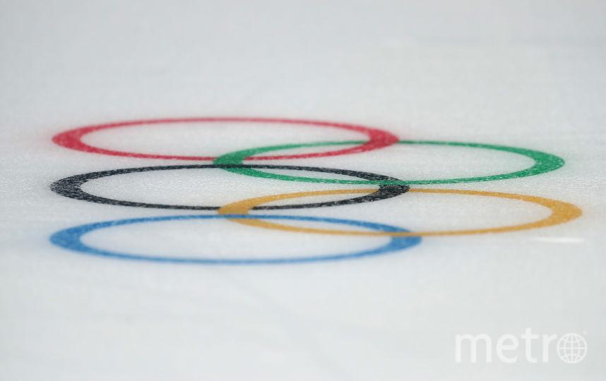 Канадский Калгари поборется заправо проведения Олимпийских игр