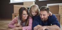 1 + 1 = 3: как купить себе квартиру с заделом на будущее