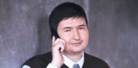 Алексей Вязовский, вице-президент Золотого монетного дома: Поворачивай!