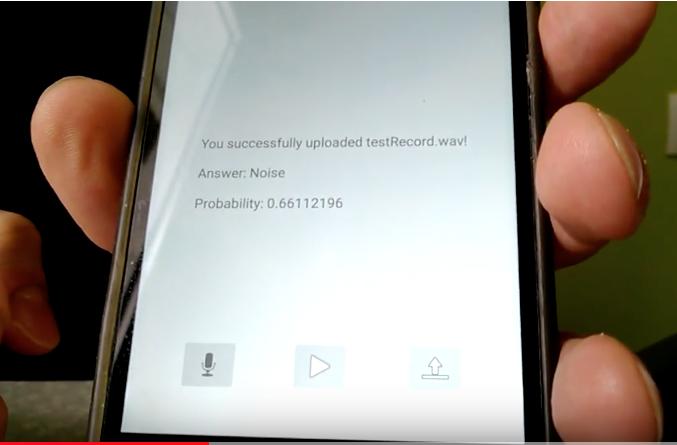 Скоро приложение будет доступно всем. Фото Скриншот Youtube