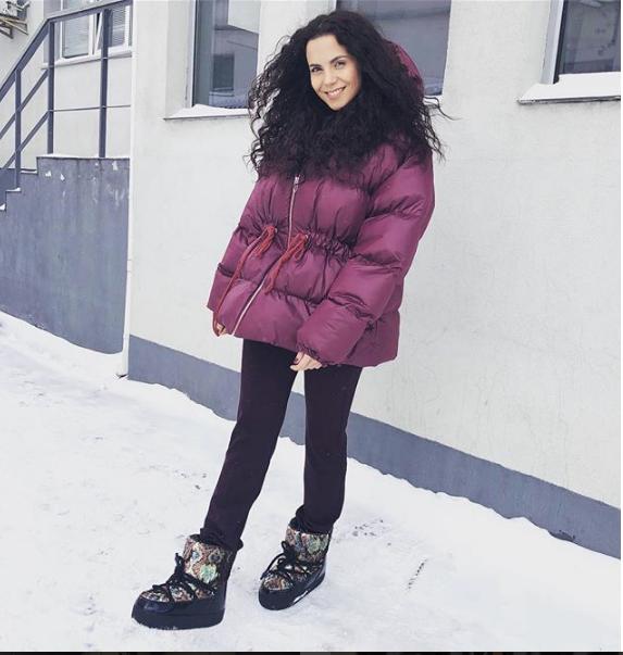 Скриншот instagram.com/kamenskux/?hl=ru.