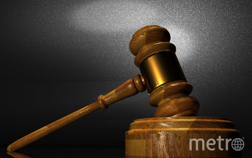 Госдума приняла закон о введении новой меры пресечения в Уголовно-процессуальный кодекс. Фото Pixabay