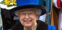 Налогоплательщики содержат монархов