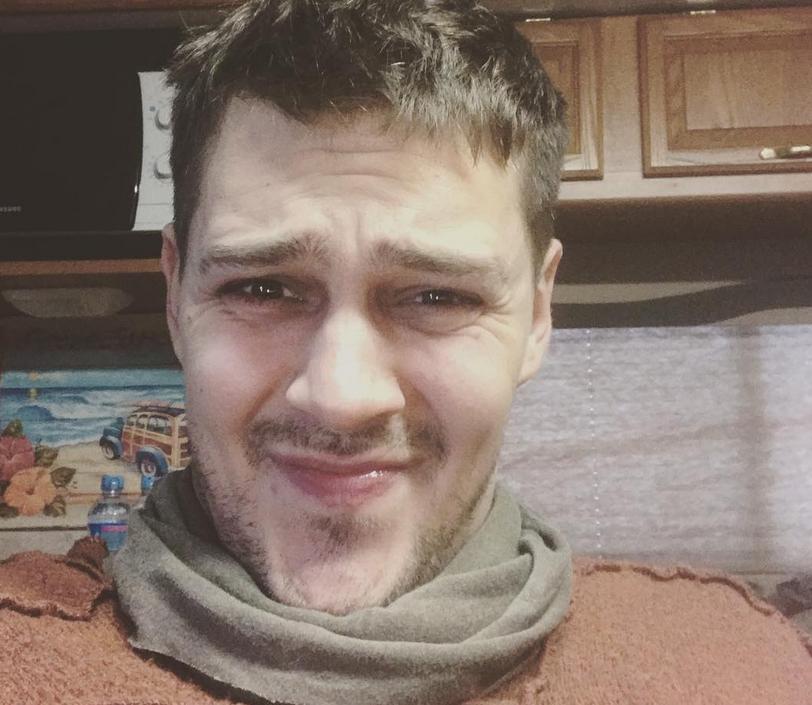 Аглая Тарасова иМилош Бикович назвали причину своего расставания