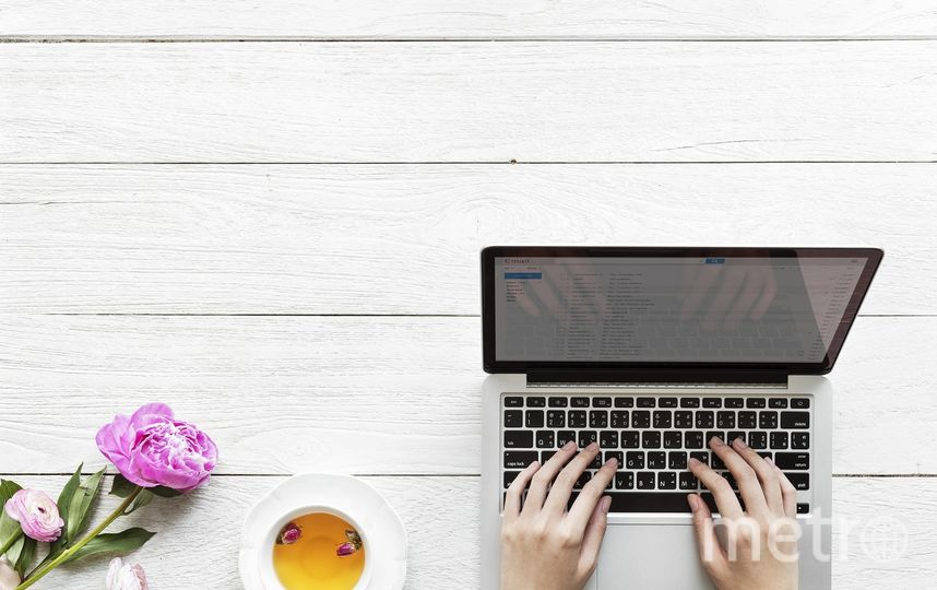 На основании полученных результатов учёные вывели ряд рекомендаций для тех, кто хочет научиться печатать быстрее. Фото Pixabay