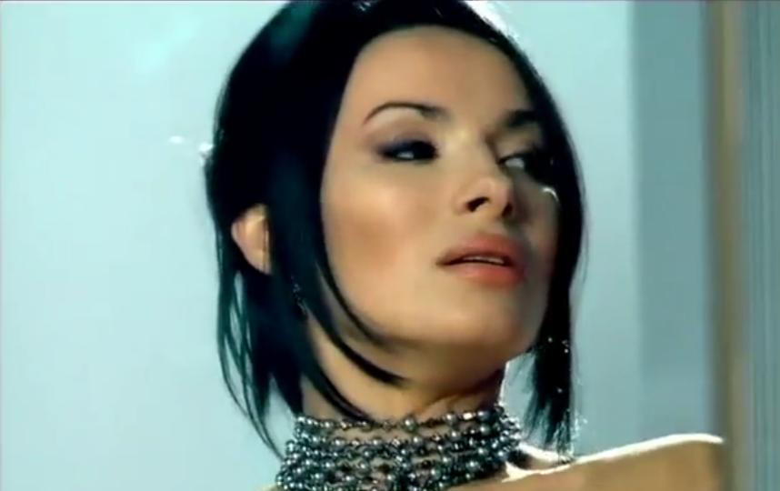 Надежда Мейхер-Грановкая. Фото Скриншот Youtube
