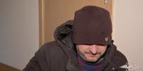 Москвич открыл стрельбу из окна по детской площадке, один ребёнок госпитализирован