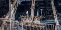 МЧС вступилось за кемеровского пожарного, против которого возбудили дело