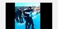 Следком установил подростков, которые избивали сверстников в Горелово
